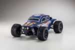 Automodelo MAD BUG VE R/S TIPO 2 + 1/10 Kyosho