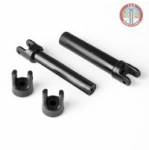 Gmade Komodo Universal Shaft Set GM54311