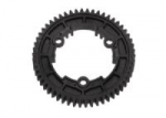 Trax 6449 - 54T Spur Gear, 1.0 Metric Pitch M1 Traxxas XO-1