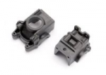 Trax 6880 - Rear Differential Housing
