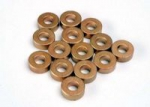 Trax 1675-1 Oilite Bushings