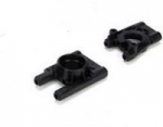 Losi B3536 Center Diff Mount & Shock Tool