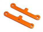 HPI 106635 Arm Brace Set Orange
