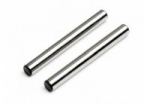 HPI 86884 Suspension Shafts 3x27mm 2 Blitz