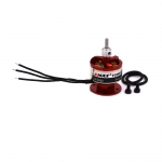 Motor Brushless Emax 2822 - 1200Kv