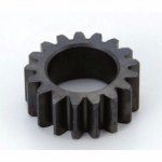Kyosho Gtw-26-17 Pc Pinion Gear (2nd/17t)