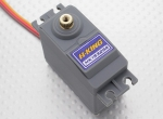 HK15328A Analog Servo BB/MG 10.3kg / 0.21sec
