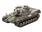 Kit para Montar Revell Tanque Leopard 1 - 1/35