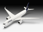 Kit Revell Airbus A350-900 Lufthansa New Livery - 1/144