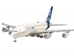 Kit Revell Airbus A380 - 1/144
