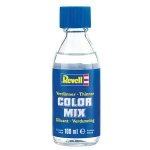 Solvente Revell Color Mix - 100ml