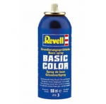 Primer em spray Revell 150ml