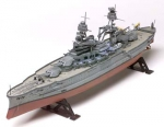 Kit Revell Couraçado USS Arizona - 1/426