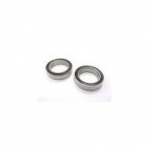 Rolamento hpi Ball Bearing, 10x16x5mm (2) - Hpi b032