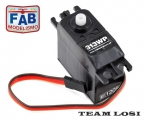 SERVO TEAM LOSI 313WP HIGH TORQUE WATERPROOF