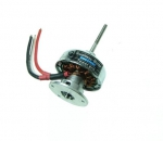 Motor Brushless 2408-21 - 1750kv